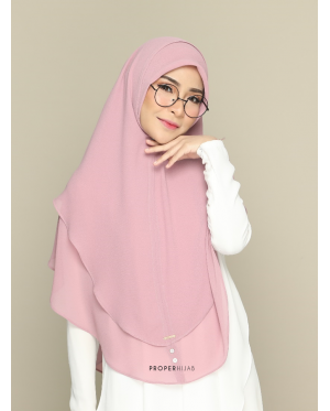 LVN ANTIQUE PINK