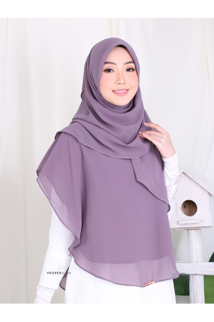 KLD BLACKPISH PURPLE