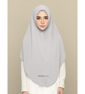 CNCC LIGHT GREY