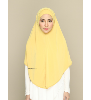 CNCC BRIGHT LEMON