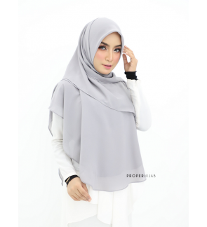 KLD LIGHT GREY