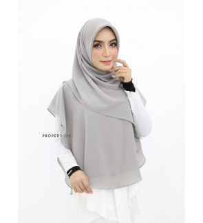 KLD SOFT GREY