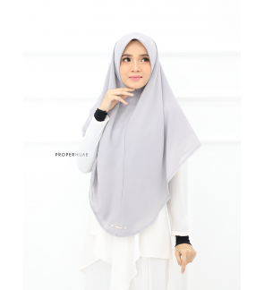 YNSY LIGHT GREY