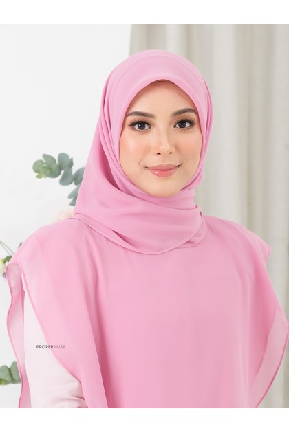 QSR COTTON CANDY (AS IS RAYA )