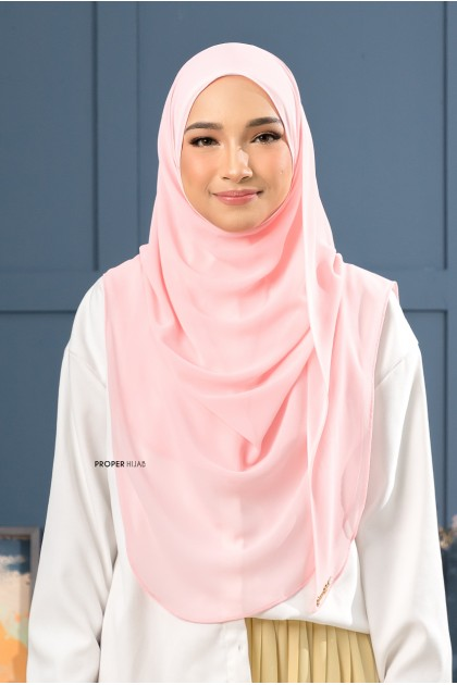 CML Amie Pink