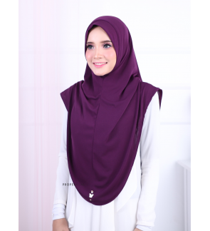 CNCC ORCHID PURPLE