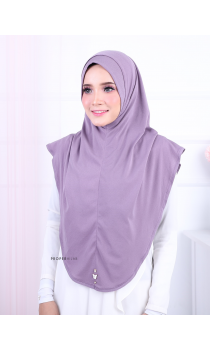 CNCC FRENCH MAUVE