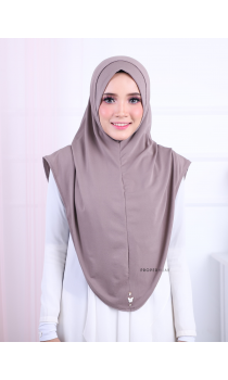 CNCC WOOD BROWN