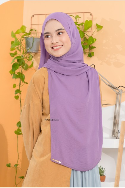 SLL Layla Orchid