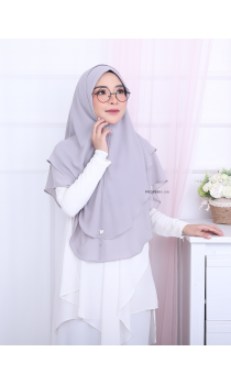LVN DUSTY GREY